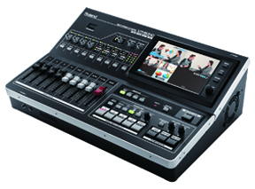 Roland-VR50HD