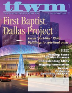 cover_1112