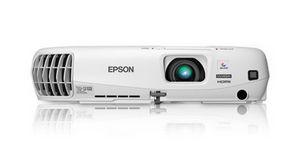 Epson3D