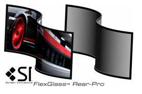 FlexGlass