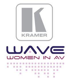 KramerElec