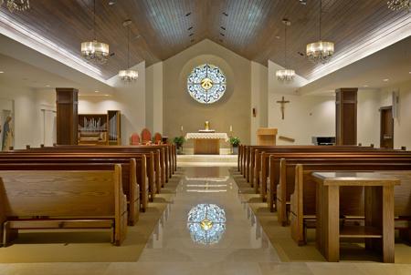 St_Agnes_Chapel