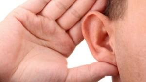 Listening-Ears