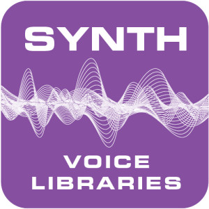 voice_libraries_logo