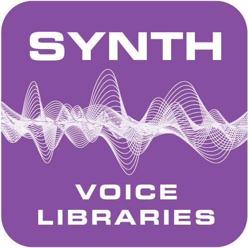Yamaha Motif and MOXF Music Production Synthesizer Sound