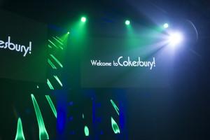 Cokesbury1