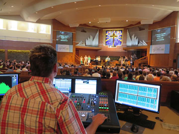 Northwest_Bible_Church-2