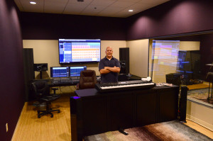 SAGU John Cookman Studio-A-jc low