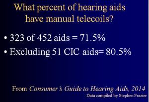 hearingloop