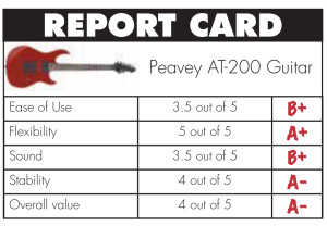 peavey-reportcard