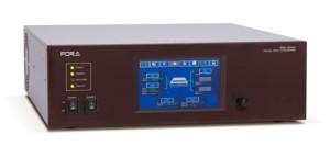 FRC-9000-9.2.14