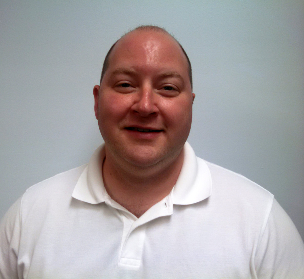 joseph electronics hires bo reames as sales engineer in southeastern u s technology for. Black Bedroom Furniture Sets. Home Design Ideas