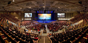 PointSourceChase Oaks Church Plano Texas