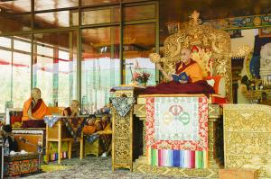 DPA Microphones_dfine_Dalai Lama3