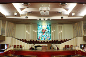 EAW_QX_Series_Loudspeakers_TrinityChurch1