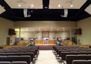 New_Hope_Baptist_Interior