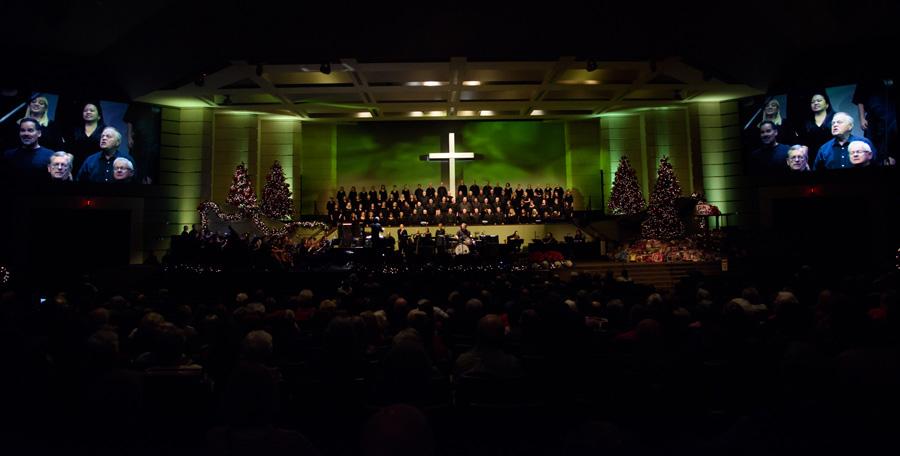 Christmas Concert3