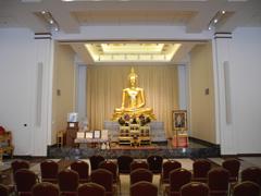 Theravada Buddhist2 Renkus Heinz