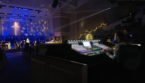 DiGiCo_Central_Church_2