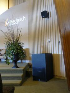 LifeChurch_RockRun_Interior_2