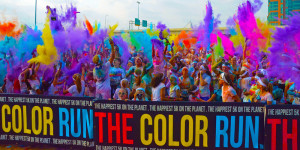 WorxAudio_Color_Run_30-Jan-15