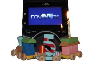 myMix5thbirthday21