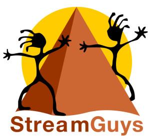 streamguys_logo_large