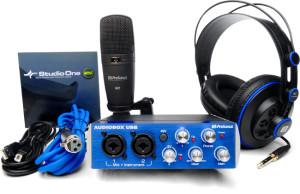 Audiobox jpeg