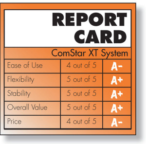 Jan 2014-3 report card