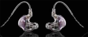 June 2014-1 ears