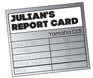 June 2014-3 report