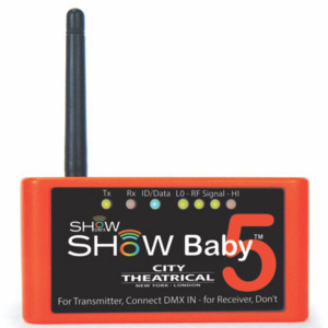 SHoW Baby 5_Large jpeg