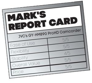 September reviews-2 report