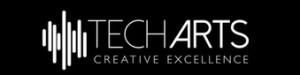 techarts-logo