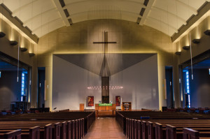 trinity_lutheran_church_005