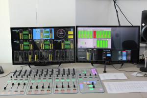Lawo2ERR_Estonian_Radio_MCR_Lawo_sapphire_PRESS