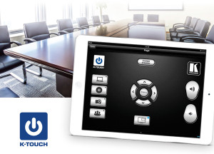k-touch_3.0_600px