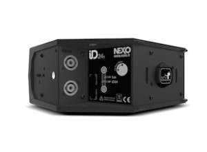 NEXO ID24T_Rear