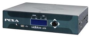 Vidblox-2
