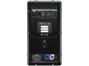 WorxAudio_PDA_Series_43Sm