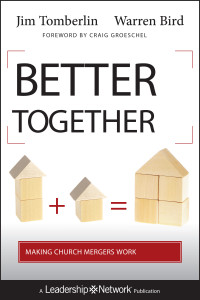 1Contents-Preface-Chapter1-BETTER-TOGETHER
