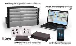 Bose_ESP_ControlSpace_Dante