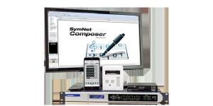 Callout800x400_Composer