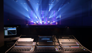 DiGiCo_NORTHchurch_SD8 2