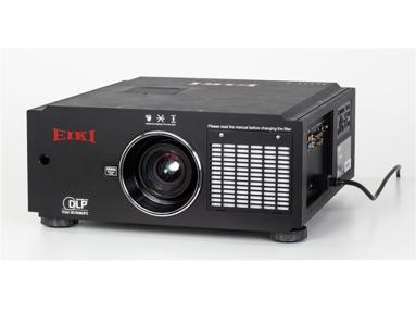 EIP-UHS100_43Sm