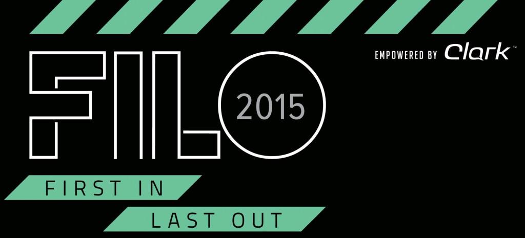 FILO-header