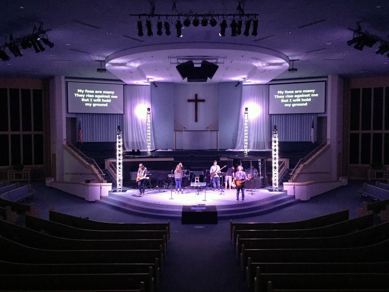 First_Baptist_Claremore