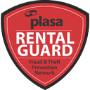 RentalGuard_Logo_Website