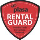 RentalGuard_Logo_Website