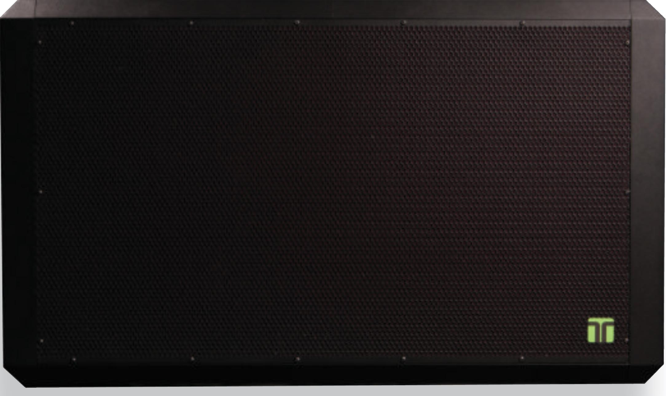 400a637b-1a82-4e5b-b5dc-9fc57da6ce01-5